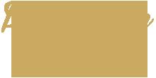Partycentrum De Raaf Logo